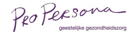 pro-persona-logo-www