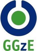 https___www.brabantzorg.net_af_uploads_c_x275_org_logo-ggze-218x300-2