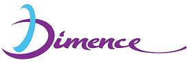 logo-dimence-300x150