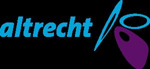 altrecht-logo-4D46DCF267-seeklogo.com